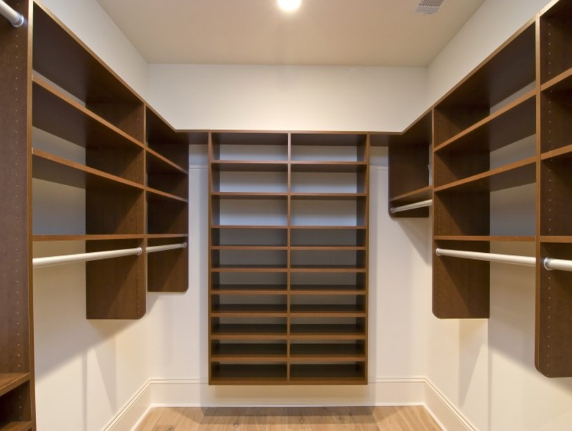 fitted-wardrobes-16
