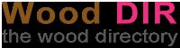 Wood Directory UK